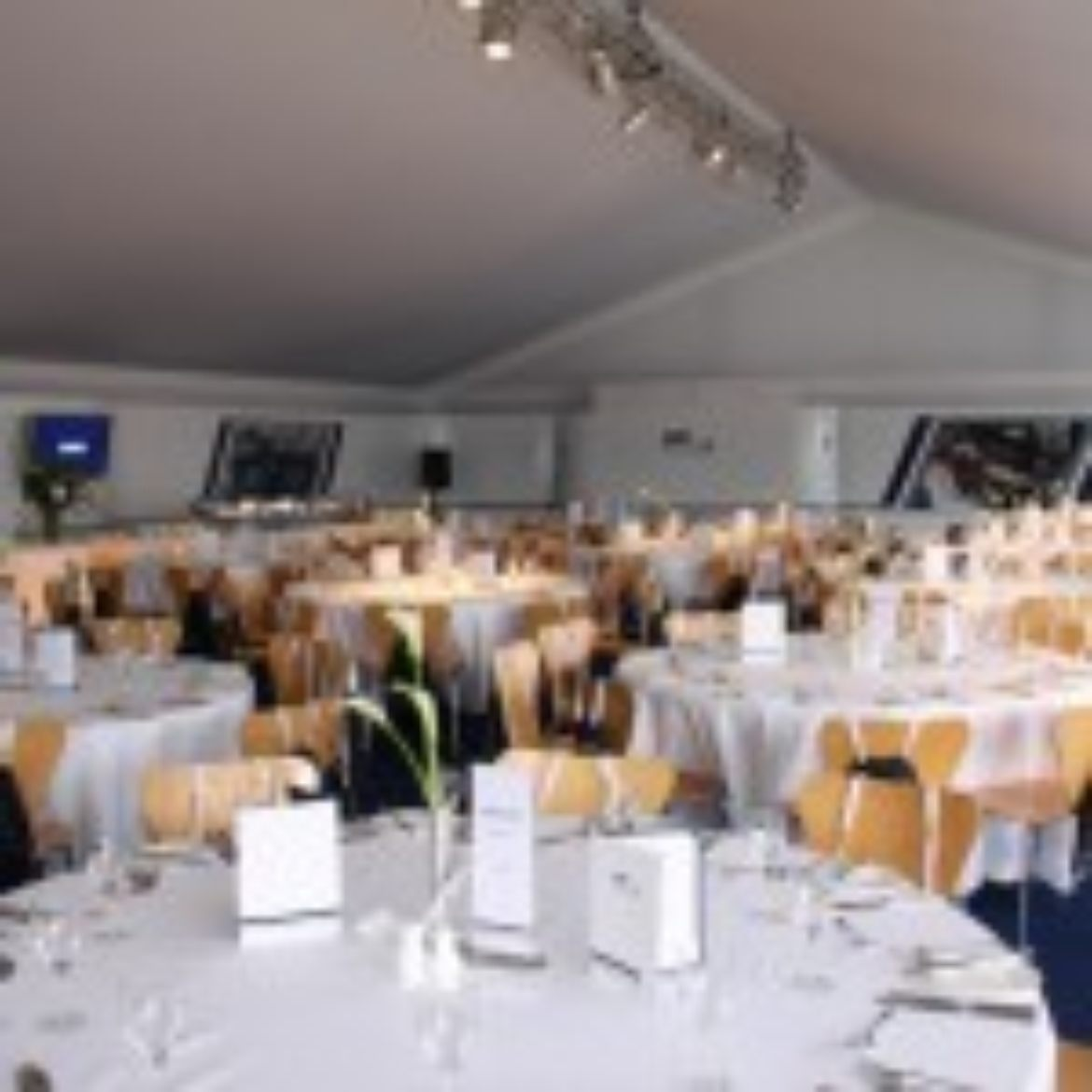 Marquee hire company corporate events