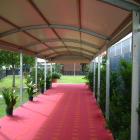 Arcum Walkway2