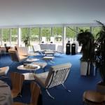 Hospitality Event Furniture