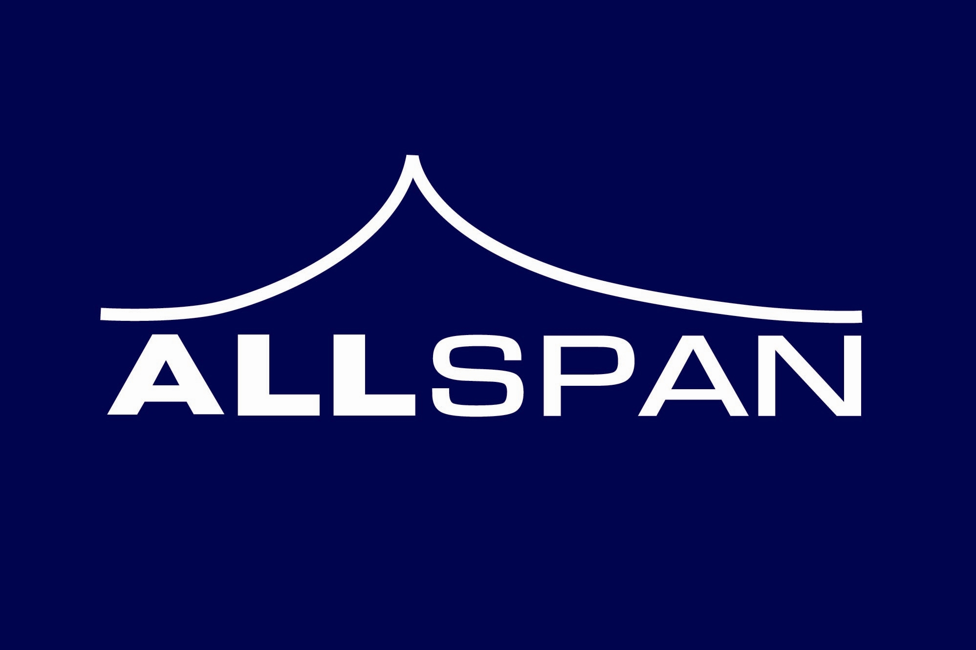 Allspan Temporary Structures