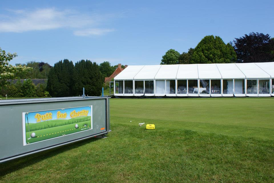 Marquee hire services Kent